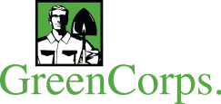 Sunrise GreenCorp logo