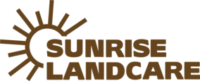 sunrise landcare logo